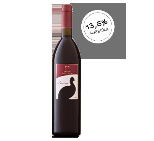 hepok-vranac-kvalitetno-vin