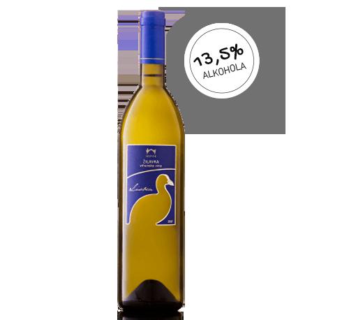 hepok-zilavka-vrhunsko-vino