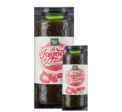 sok-od-jagode