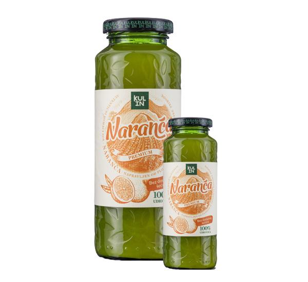 sok-od-narandze